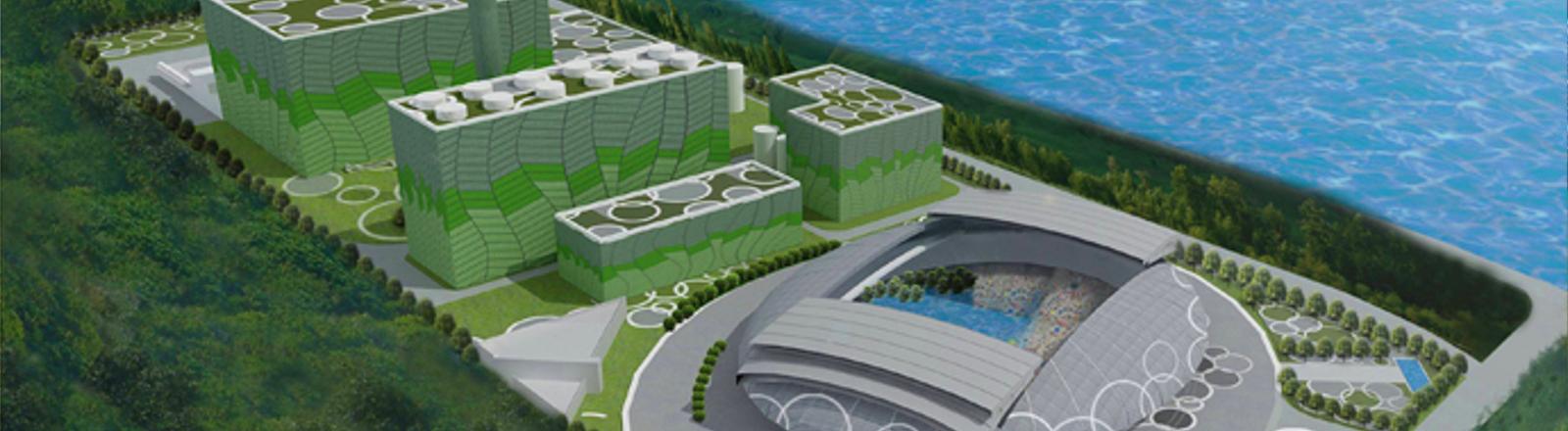 eco_nuclear_energy