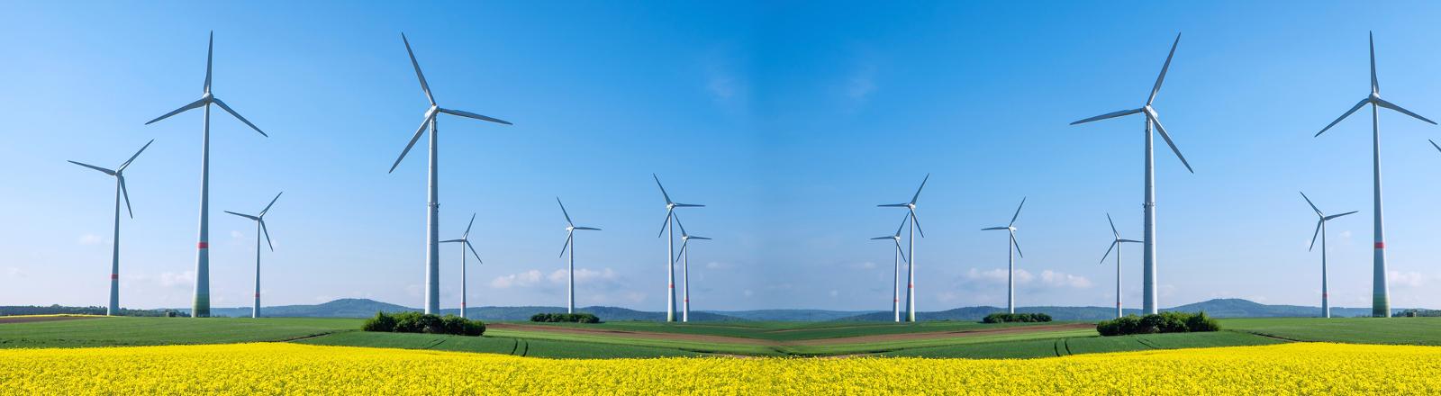 wind_energy